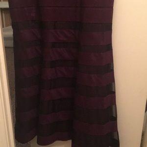 emma street Dresses - Emma Street size 16